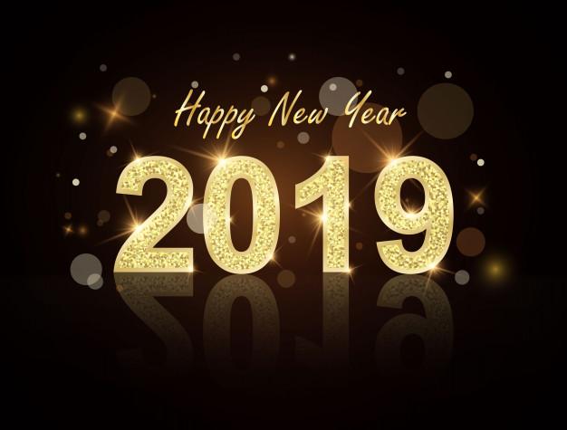 feliz-ano-novo-2019_41084-234