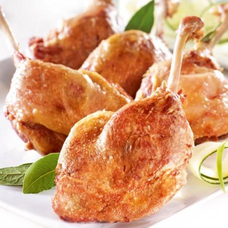 cuisse-de-canard-confite-sachet-220-gr