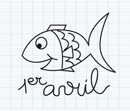 _450poisson-d-avril