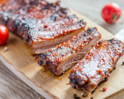 i103660-ribs-de-porc-grilles-sauce-barbecue