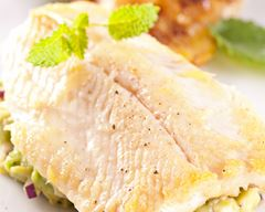 i4157-filet-de-poisson-sauce-a-l-avocat